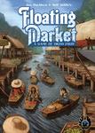 Board Game: Floating Market
