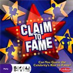 Thumbnail for Claim to Fame