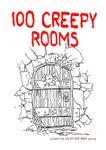 RPG Item: 100 Creepy Rooms