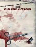 RPG Item: Vivisection (Full Corpse Edition)