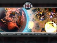 Video Game: Empire Earth III