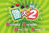 Video Game: Big 2