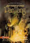 RPG Item: Avventure a Pan Tang