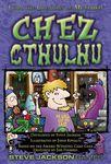 Chez Cthulhu