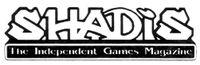 Periodical: Shadis