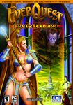 Video Game: EverQuest: Prophecy of Ro
