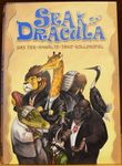 RPG: Sea Dracula