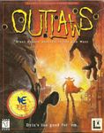 Video Game: Outlaws