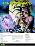 RPG Item: Digital Grimoire