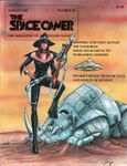 Issue: The Space Gamer (Issue 54 - Aug 1982)