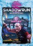 RPG Item: Berlin 2080