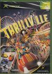Video Game: Thrillville
