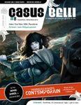 Issue: Casus Belli (v4, Issue 08 - Nov/Dec 2013)