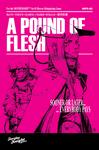 RPG Item: A Pound of Flesh