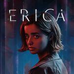 Video Game: Erica