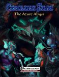 RPG Item: Azure Abyss