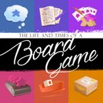 Podcast: The Life and Times of a Board Game