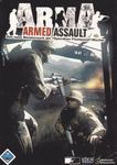 Video Game: ArmA: Armed Assault
