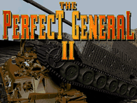Video Game: The Perfect General II