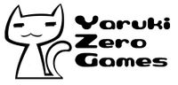 Board Game Publisher: Yaruki Zero Games