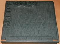Board Game: Geld & Börse
