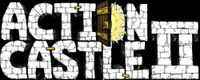 RPG Item: Parsely #5: Action Castle II
