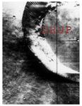 RPG Item: Drop