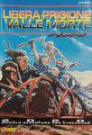 RPG Item: Libera Prigione della Valle della Morte