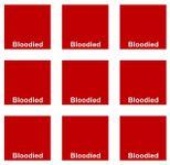 RPG Item: Bloodied Tiles