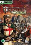 Video Game: Stronghold: Crusader – Extreme