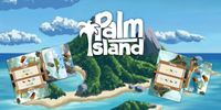 Board Game: Palm Island