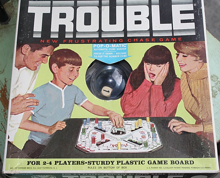 cover - Kohner edition