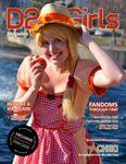 Issue: D20 Girls Magazine (Vol 3, No 3 - Summer 2013)