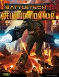 RPG Item: Historical: Reunification War