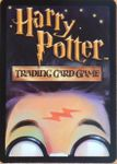 Board Game: Harry Potter Trading Card Game
