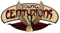 RPG: Young Centurions