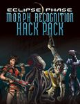RPG Item: Morph Recognition Hack Pack