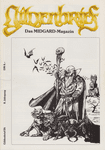 Issue: Gildenbrief (Issue 26- Nov 1992)