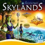 Board Game: Skylands