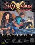 RPG Item: CMP 2010-02: Copycat Killer