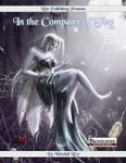 RPG Item: In The Company of Fey (Pathfinder)