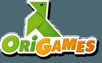 RPG Publisher: Origames