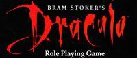 RPG: Bram Stoker's Dracula