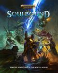 RPG Item: Warhammer Age of Sigmar: Soulbound