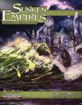 RPG Item: Sunken Empires