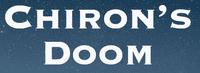 RPG: Chiron's Doom