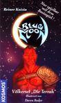 Board Game: Blue Moon: The Terrah