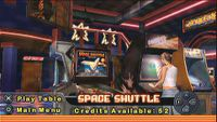 Video Game: Pinball Hall of Fame: The Williams Collection