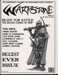 Issue: Warpstone (Issue 24 - Autumn 2005)