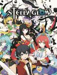 Video Game: Stella Glow
